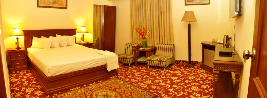 Dating rooms in faisalabad